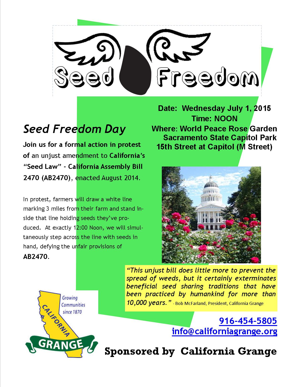 SEED_Freedom_Day_7-1-15_FINAL.jpg