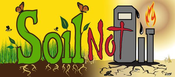 SOILnotOIL_Logo-environment-.jpg