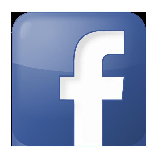 social_facebook_box_blue.png