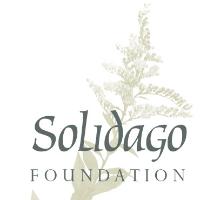 Solidago_Foundation.png