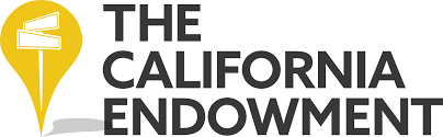 The_California_Endowment.png