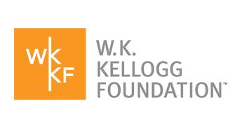 wkkellogg_logo.png
