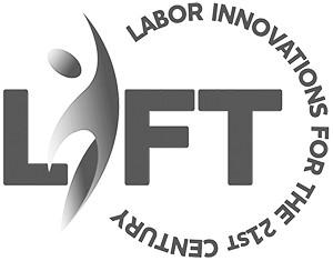 The_Lift_Fund2.jpg