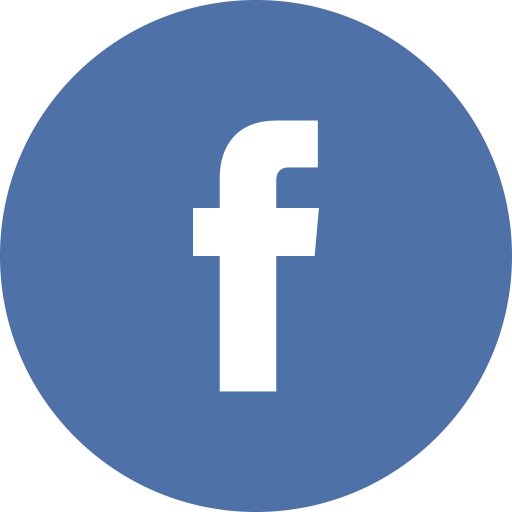 facebook_social.png
