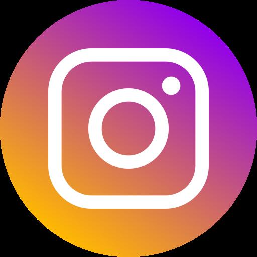 LaborCan_Social_00002.png