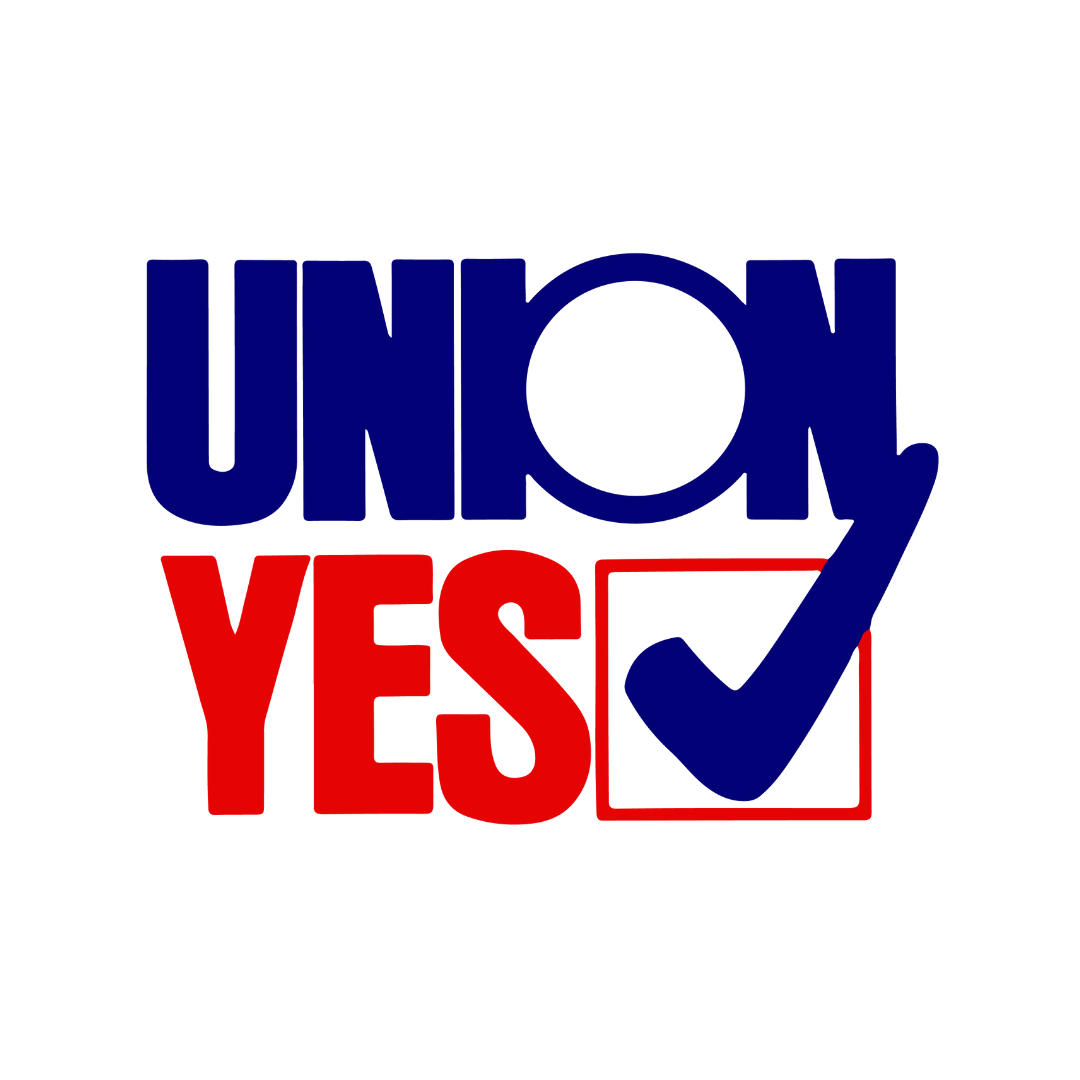Can I Form A Union At My Workplace?
