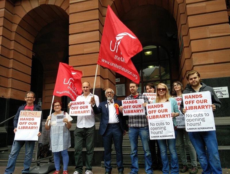 Library_Protest_Outside_Belfast_1.jpg