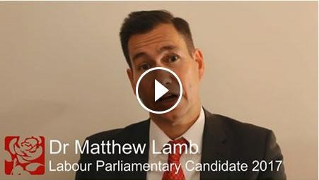 matt_lamb_labour_candidate_2017.jpg