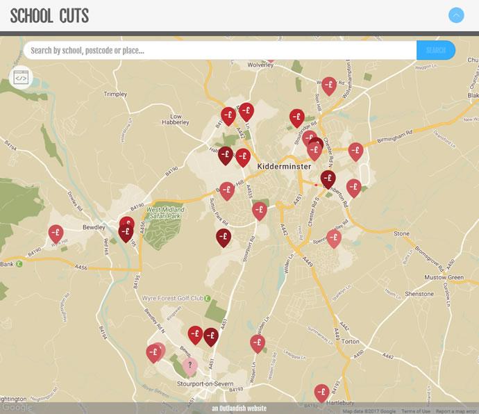 schoolcuts-website.jpg