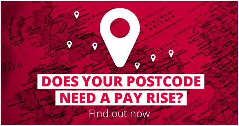 postcode-payrise.PNG