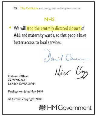 NHS_Pledge.JPG