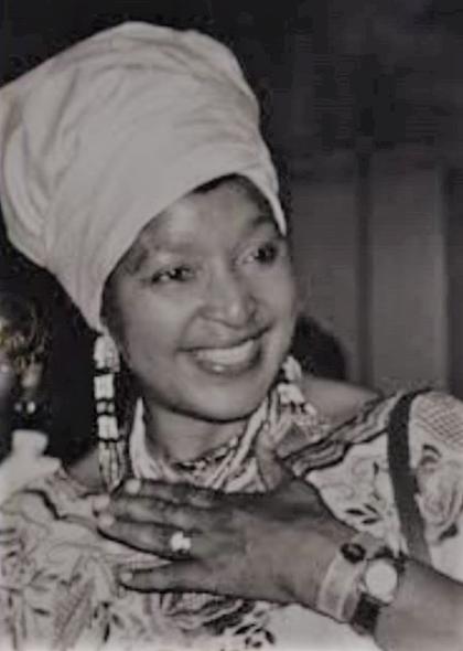 Winnie_Mandela.png