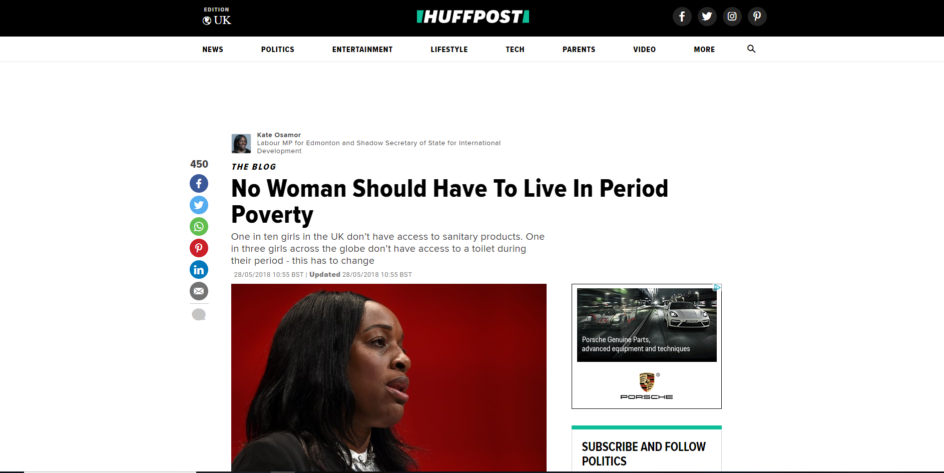 Huff_Post_water_aid_pg1.png