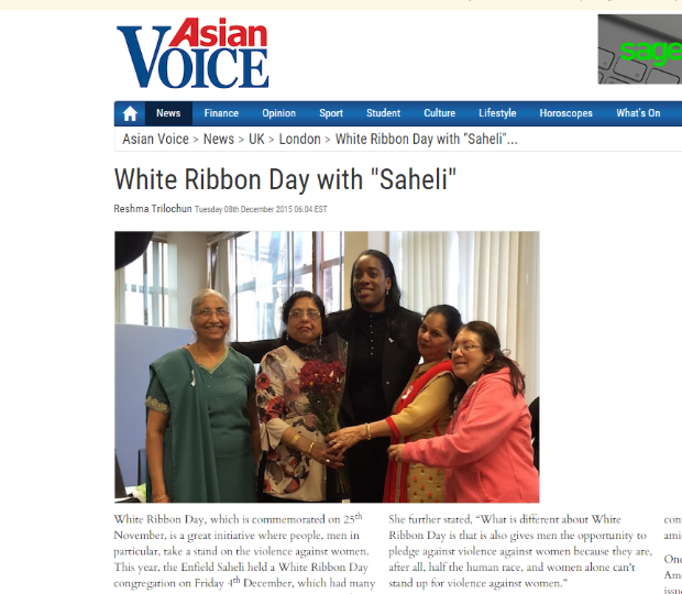 Asain_voice_-_Saheli_ribbon_day.png