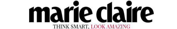marie_claire_banner.png