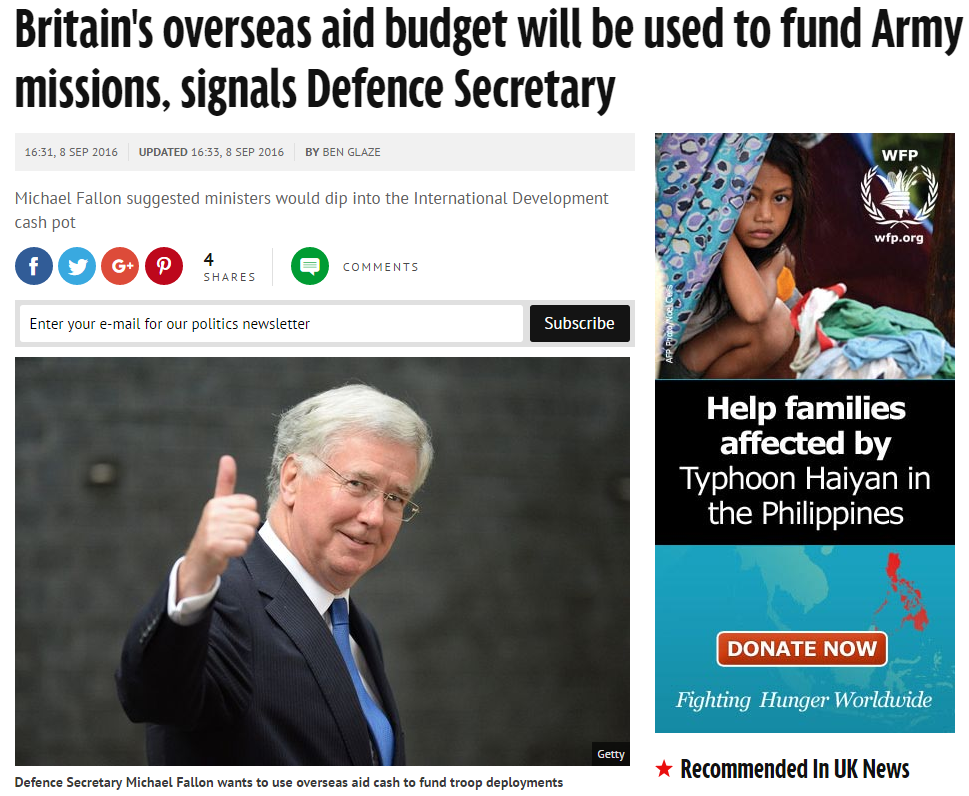 mirror_budget_aid.png