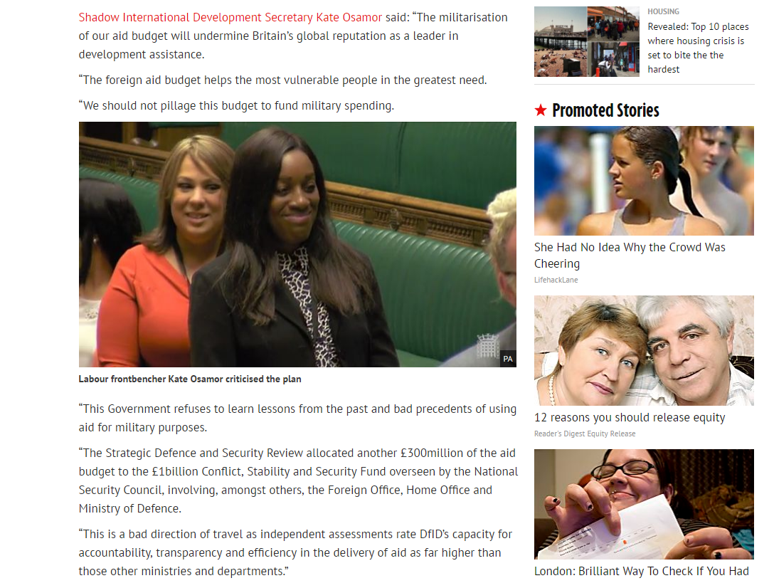 mirror_Kate_osamor_comments__budget_aid.png