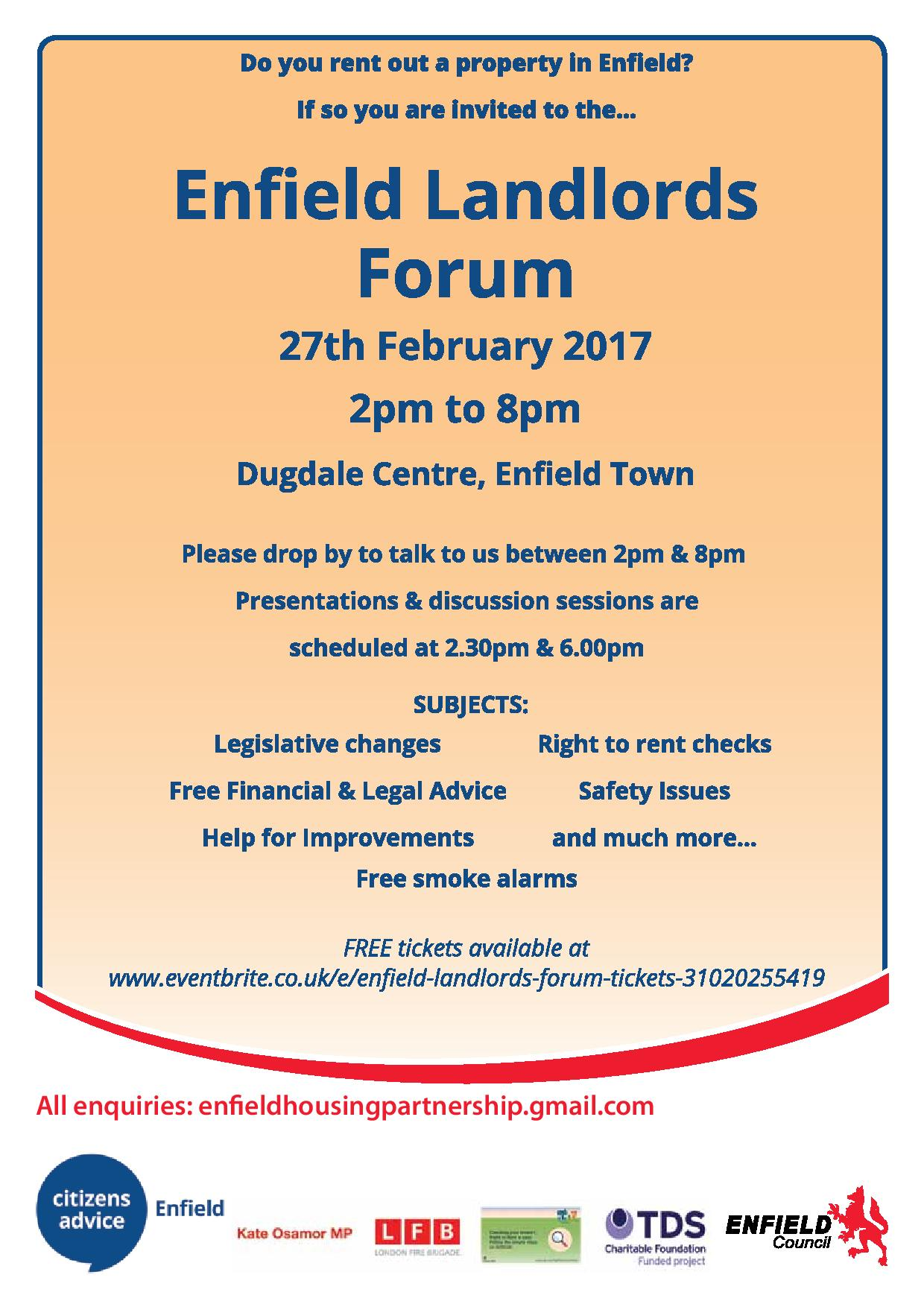 enfield_landlord_forum_advert-page-001.jpg