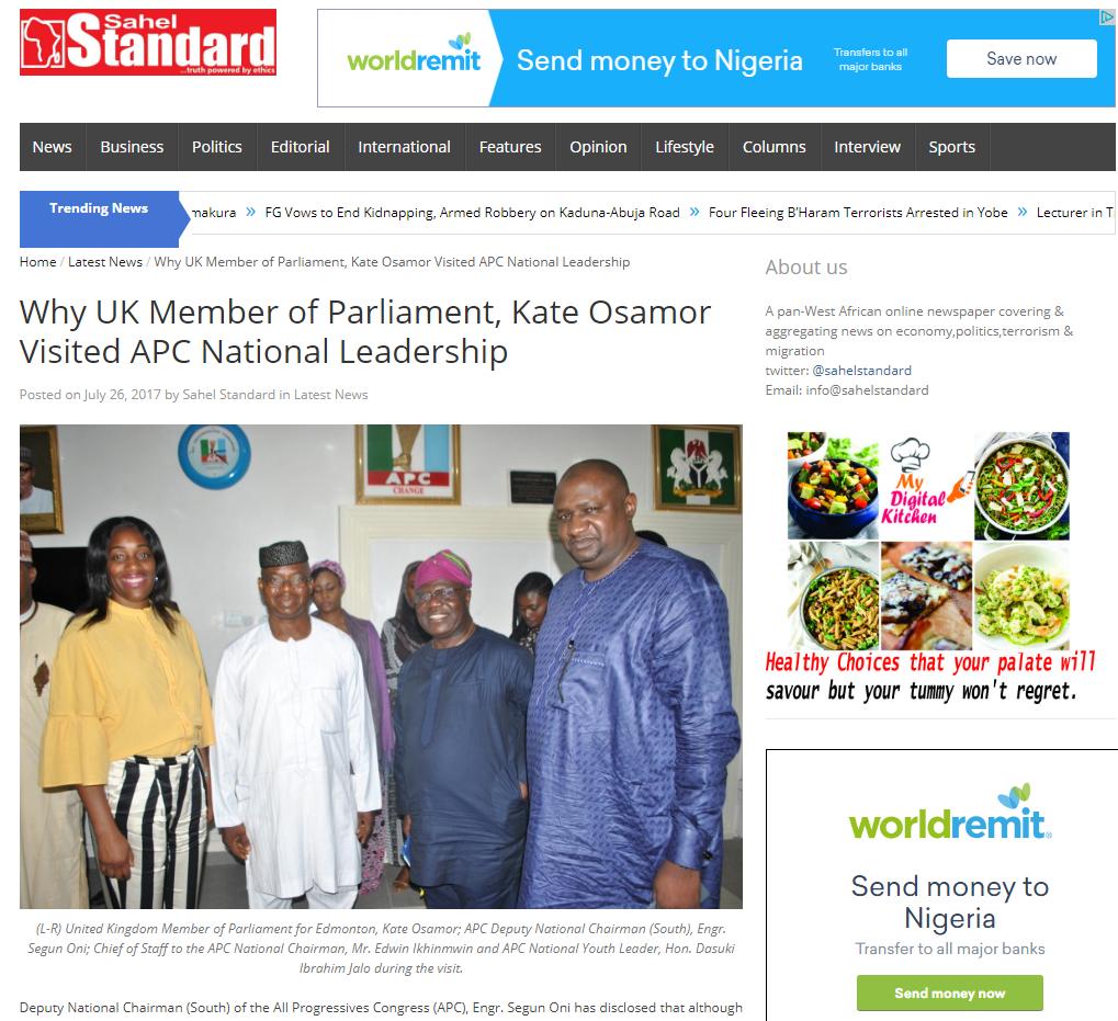 Kate_Osamor_-_standard_NGA_page1.png
