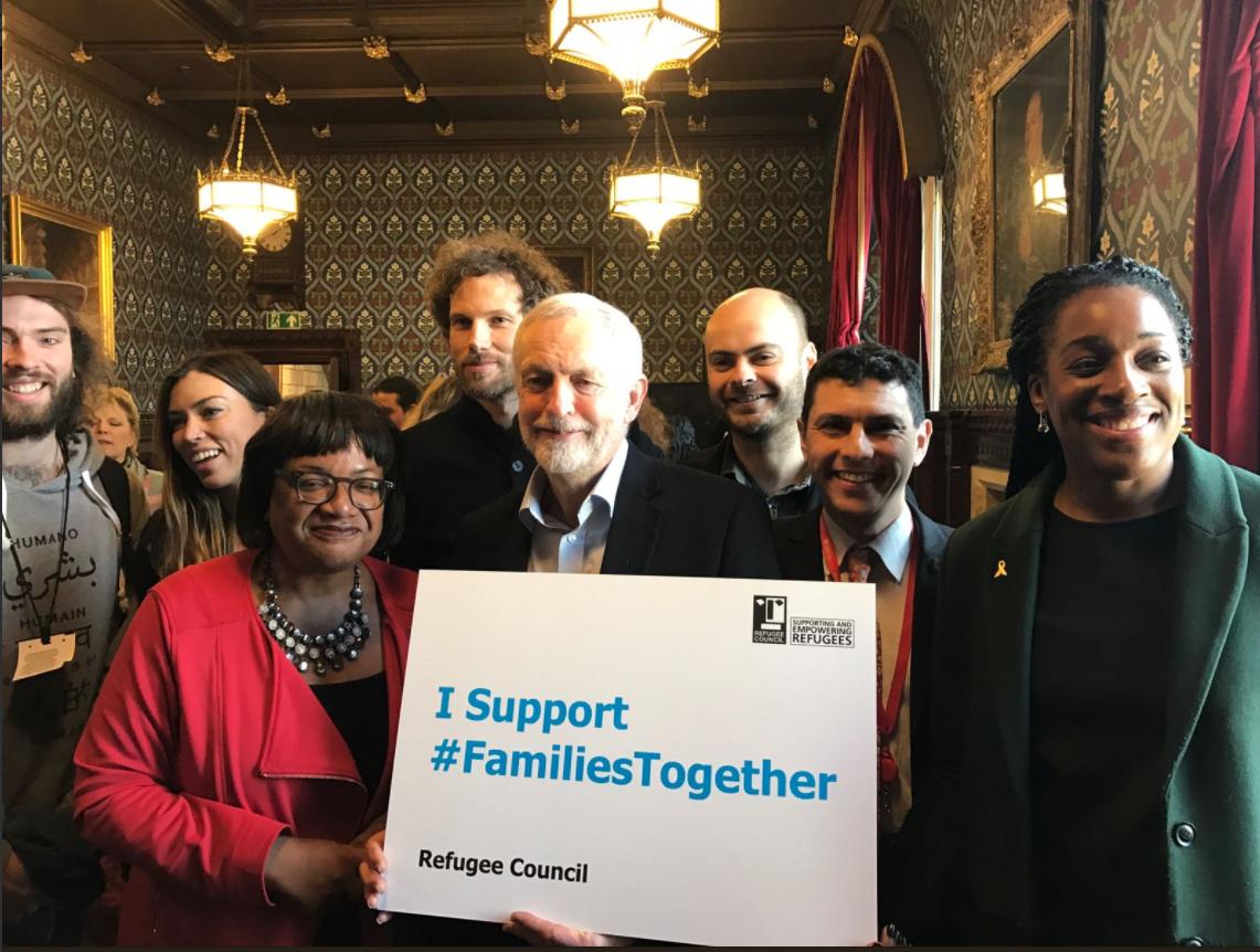 refugee_bill_-_families_together.png