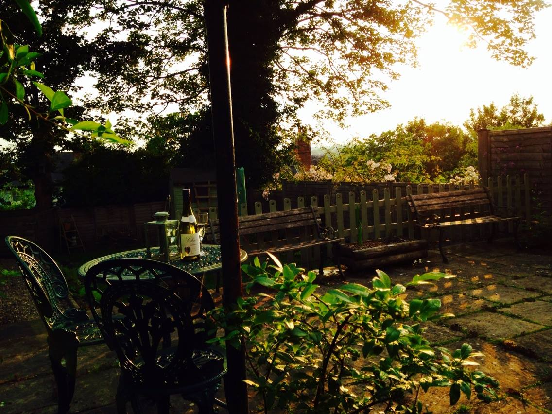 garden_pic.jpg