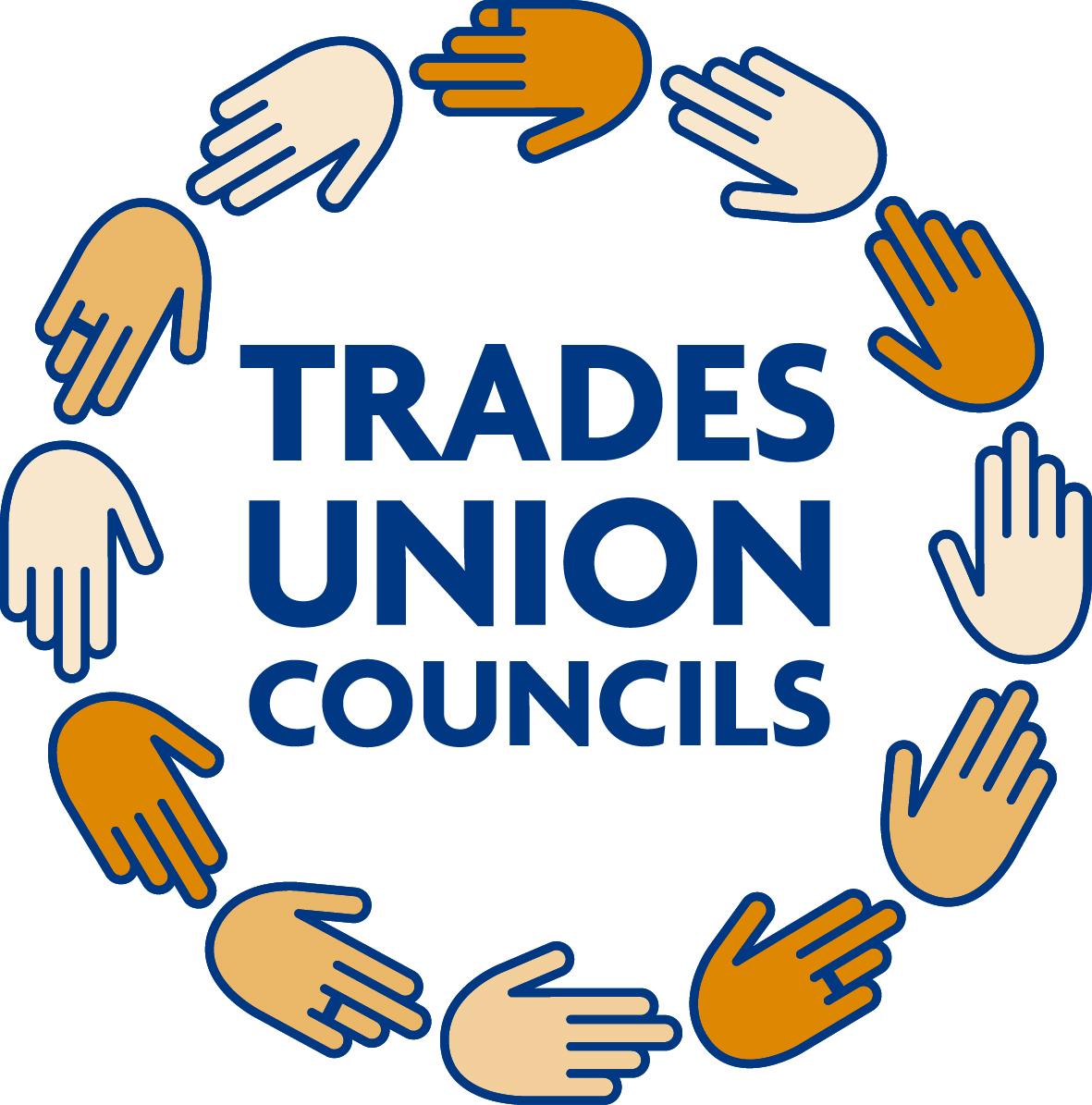 Trades_Union_Councils_logo_RGB.jpg