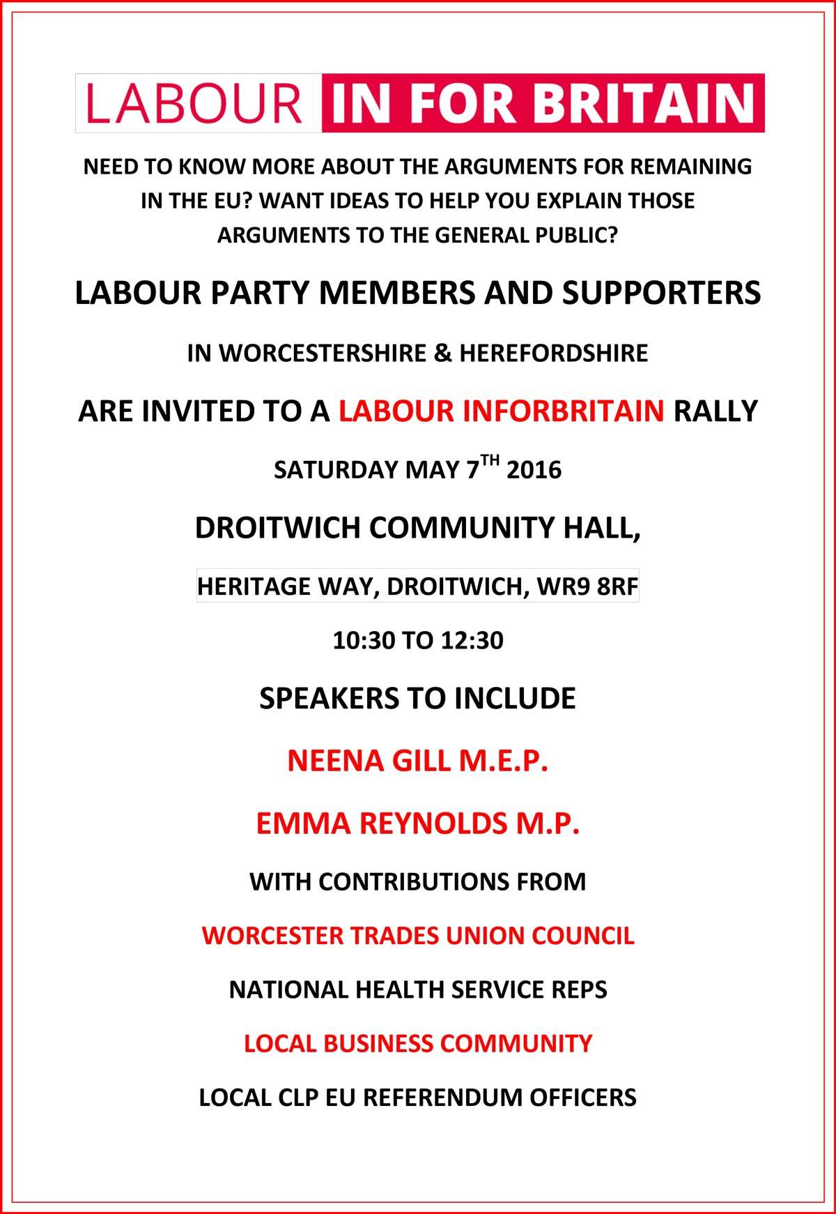 Rally-Poster.jpg
