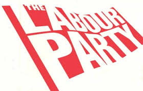 Labour_Flag.jpg