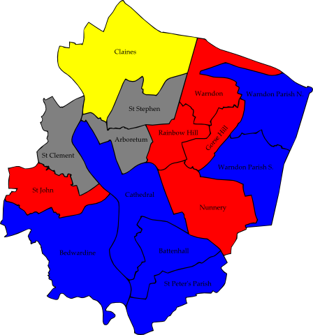 worcester_ward_map.png