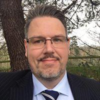 John_Campion_PCC.jpg