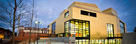 hive-university-worcester-library-getting_here.jpg
