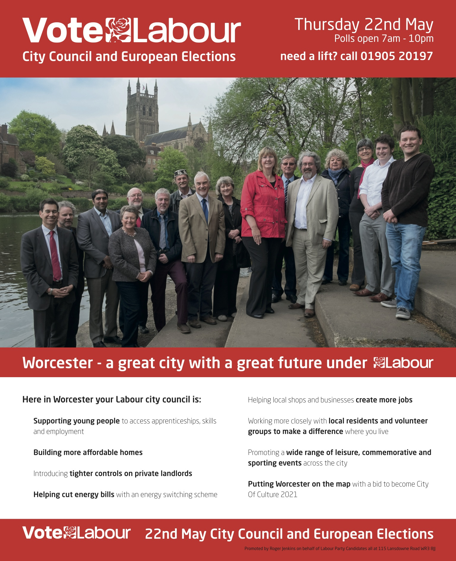 labour-newspaper-ad.jpg