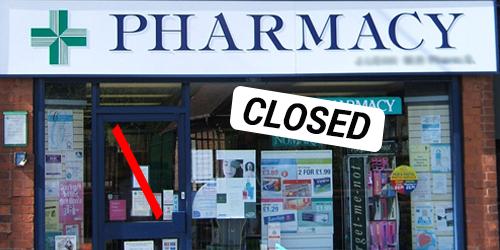 Pharmacy_post.png