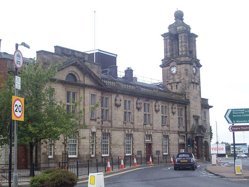 800px-Sunderland_Magistrates'_Court.jpg