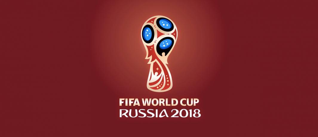 world-cup-russia.jpg
