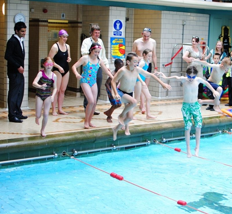 bramley_baths_sponsored_swim.jpg