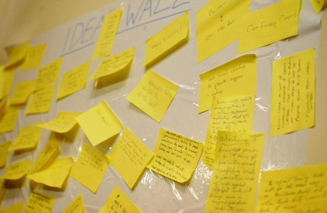 IdeasWall1.jpg
