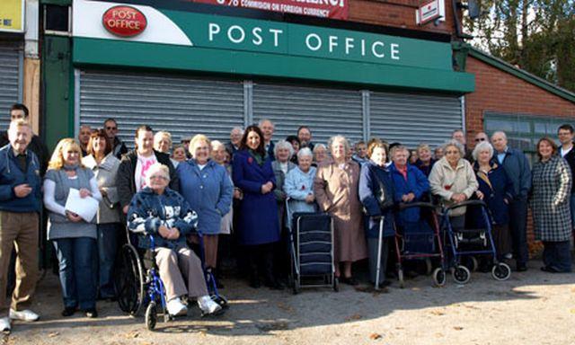 hawksworth_post_office.jpg