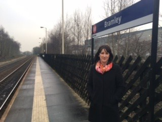 rachel-reeves-transport-survey-Bramley.jpg