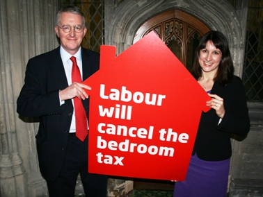 RR_Hilary_B_Bedroom_Tax4.jpg