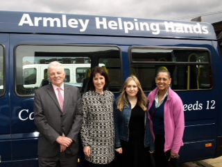 Armley_Helping_Hands_Team_Armley.jpg