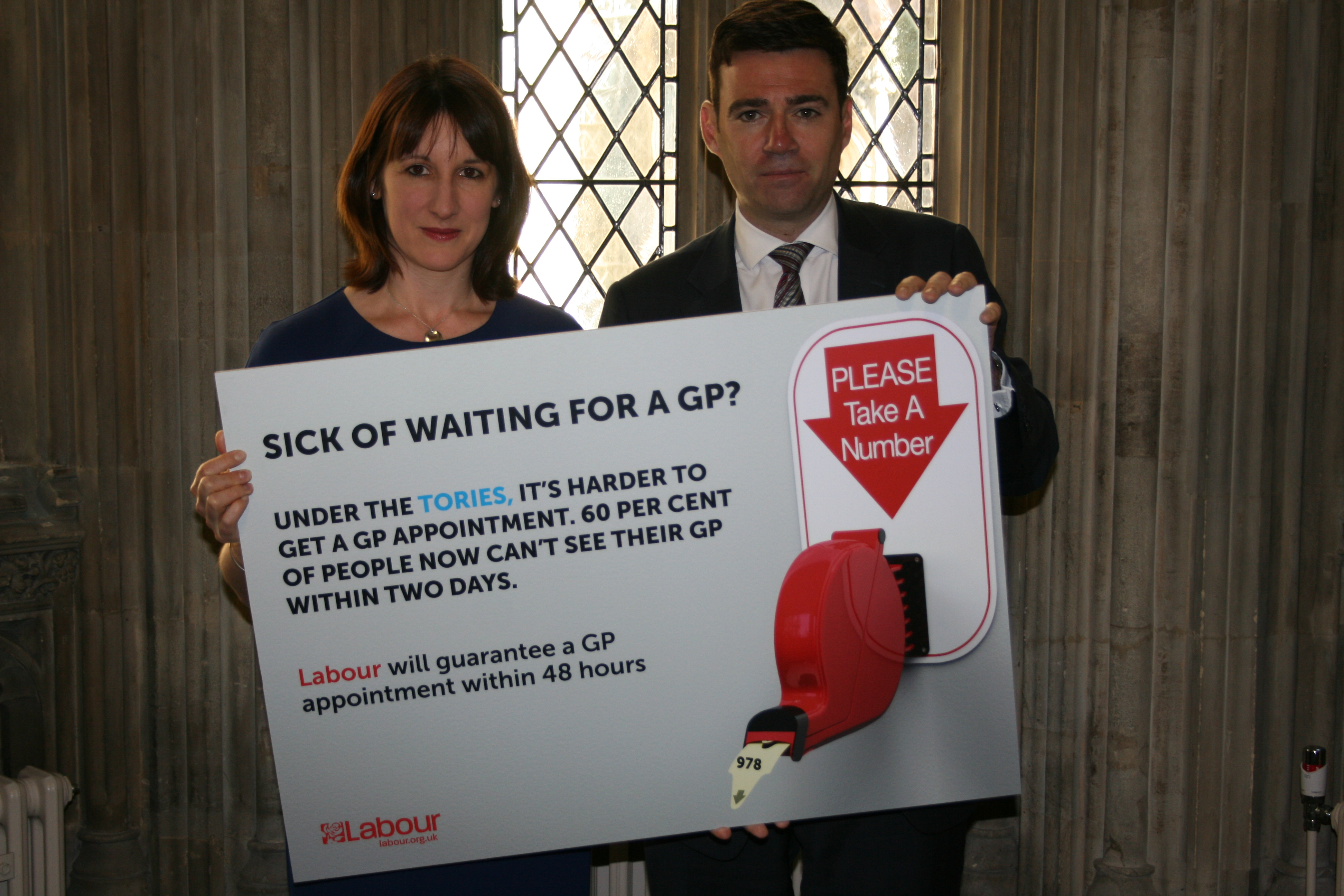 Andy_Burnham_GP_appointment_within_48_hrs_prop.jpg