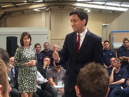 Rachel_Ed_Miliband_Leeds.jpg