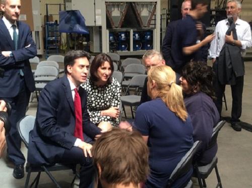 Rachel__Ed_Miliband_2.jpg