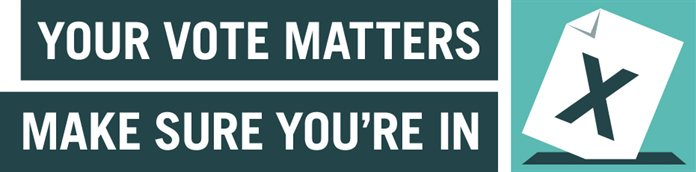 Your-vote-matters696x172.jpg