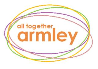 All_together_armley_logo.jpg