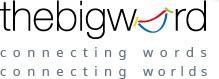 thebigword_logo.jpg