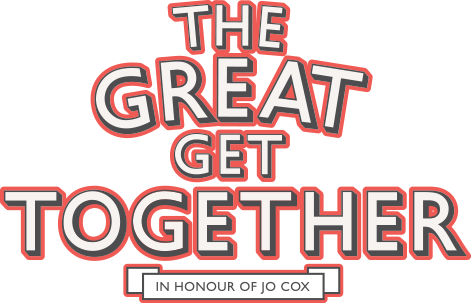 the-great-get-together-logo.png