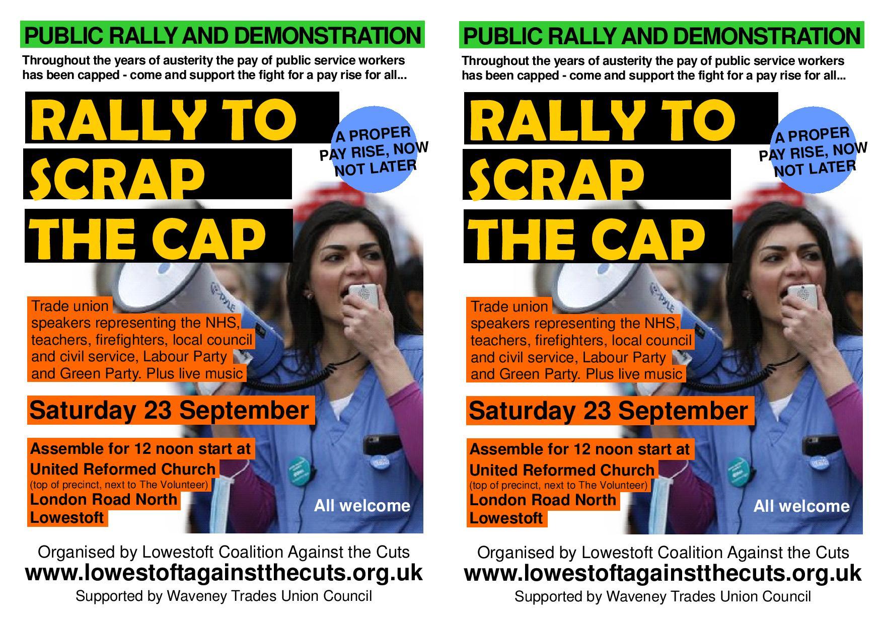 Scrap_the_Cap_rally_23.09.17.jpg