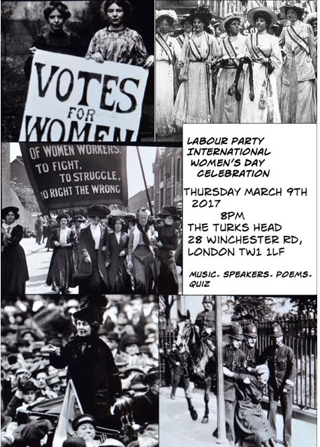 twicklabour_womens_day_celebration.PNG